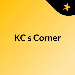 KC's Corner Ep. 129 KD Disappoints