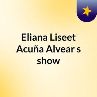 Tarea individual Eliana Acuña