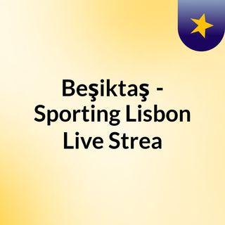 Al-Nassr v Al-Hilal Live Stream:
