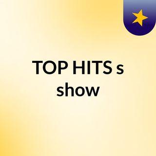 TOP HITS 2018
