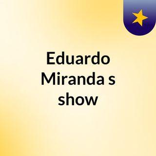 Minha Nossa Rádio Kimy Brasil