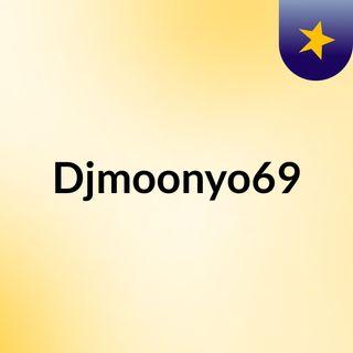 Djmoonyo69