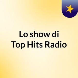 TOP HITS ITALIAN ARTIST: J-AX