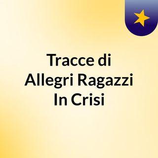 crisi #4