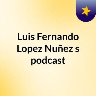 Guillermo Almada: Me gustaría dirigir a la selección de Ecuador, ojalá algún día se dé