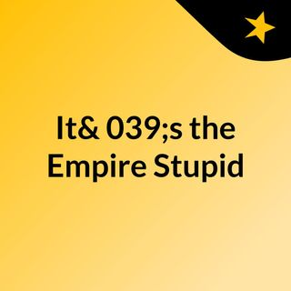 Empire-Episode35-JackRasmus