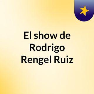 RRR Sport