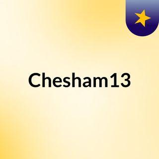 Chesham13