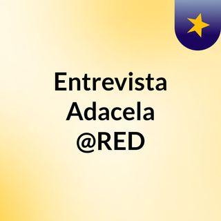 Entrevista Adacela Radio Educativa 16 Ene parte 2