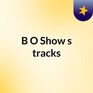 Big O Show-Top 10 Tag Teams Part 1