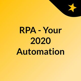 Best business automation practices for you!