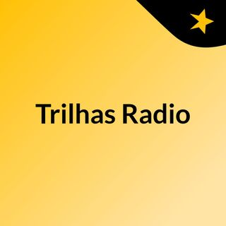 Trilhas Radio