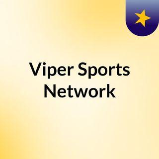 Detroit Tigers @ Boston Red Sox 7/6 8th Inning Pt. 1 – Viper Sports Network