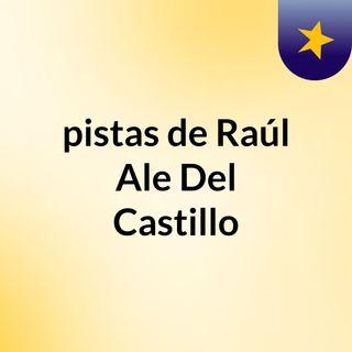 Planeta AFA // Raul