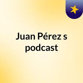 Podcast ciberbulling y phising