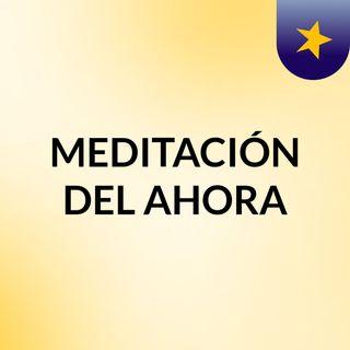 M- AHORA 12-Manuel Anguita - copia