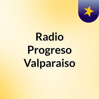 Radio Progreso Valparaiso