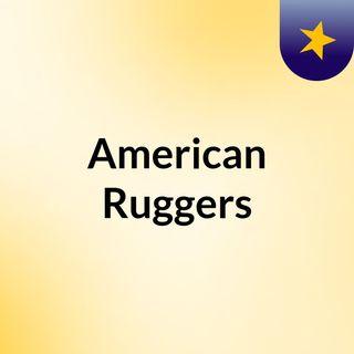 American Ruggers