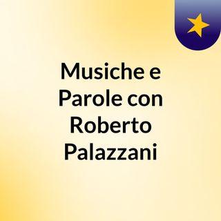 Eri piccola - Fred Buscaglione - Roberto Palazzani