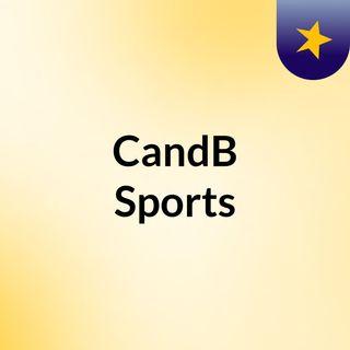 CandB Sports