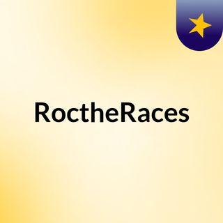 RoctheRaces