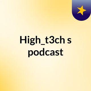 Episode 2-Les Telephone