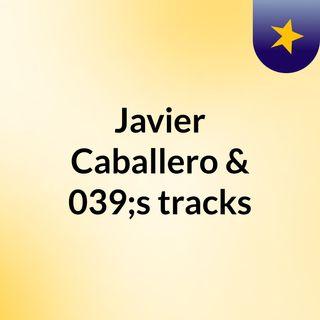 Demo Javier Caballero