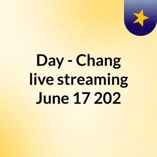 Watch and bet Online Stream Cerna - Gad
