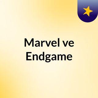 y2mate.com - 10 Dakika Film 46 Dakika Marvel ve End Game_U4csbnITMRU_320kbps