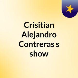 Primer Podcast: Un Chisme, Ramona Y Yo