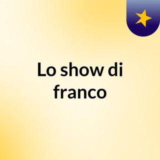 italia_karaoke_giochi_denz