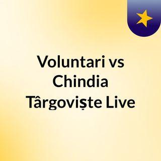 """Värnamo - GAIS (Live)""""liveStream"""""""
