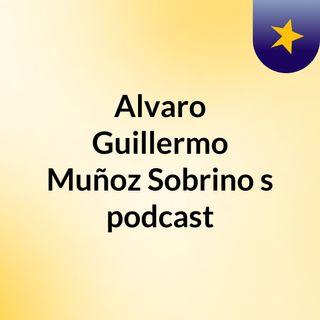 La evaluación, por Álvaro