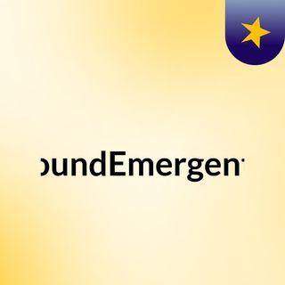 #SoundEmergente - Secondo Episodio
