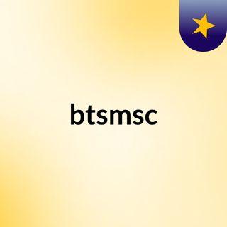 btsmsc
