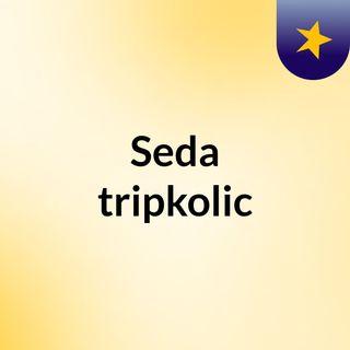 Seda Tripkolic - İsteseydin Ölürüm