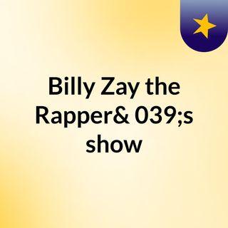 Lil Pump Gucci Gang (Remix) Billy Zay