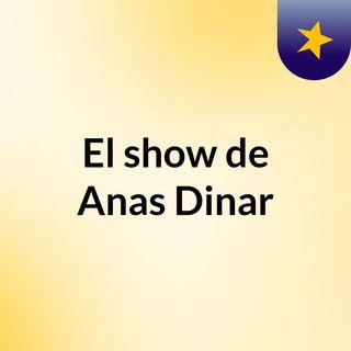 Live Anas