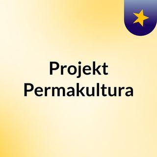 projekt permakultura, odcinek 0