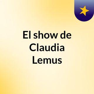 Isabel Lemus Seccion B
