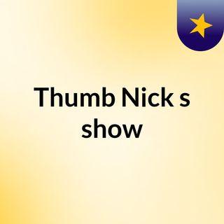 ThumbNick Test