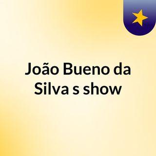 Ecletica Fm Com J.Bueno