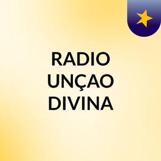RADIO PROGAMA PAZ COM CRISTO