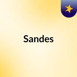 Sandes