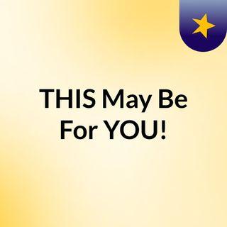 💫Own Your Abundance💫