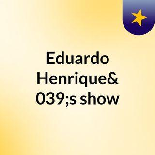Radio FM 85,7