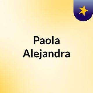 Soy Buena - (Paola Alejandra e Stefania Mayra)