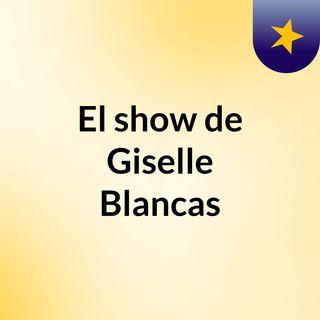 Física Noticiero Hurtado Garcia Fátima Giselle 5BI Cetis Nº 2.