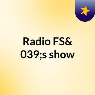 2°Puntata RadioFs SPECIALE LiNKIN PARK