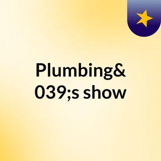 Top 5 Plumbing Problems in Halton region